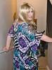 106_0559_pp (DianeD2011) Tags: crossdresser cd crossdress ceossdresser tg tranny transvestite tgirl