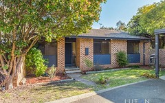14/26 Chave Street, Holt ACT