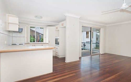 5B/107 Paterson Street, Byron Bay NSW