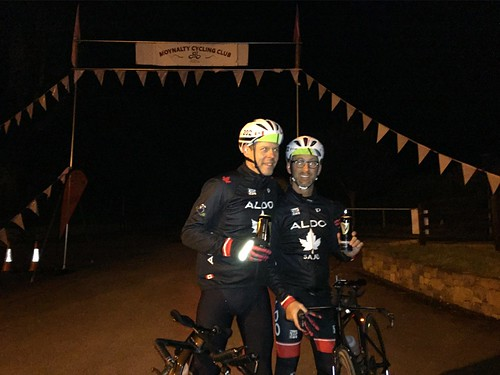 """ALDO Race Around Ireland for Cancer Care Fund • <a style=""""font-size:0.8em;"""" href=""""http://www.flickr.com/photos/45709694@N06/37083101873/"""" target=""""_blank"""">View on Flickr</a>"""