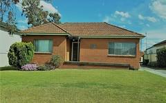 11 Neutral Avenue, Birrong NSW