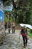 DSC03798 (accabba) Tags: annapurnabasecamp abc trek