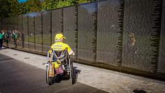 2017.10.18 War Memorials, Washington, DC USA 9652