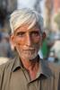 0F1A2341 (Liaqat Ali Vance) Tags: portrait people fruit seller google liaqat ali vance photography lahore punjab pakistan