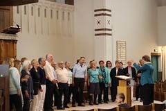 IMG_0140 (The City Singers) Tags: 2017 alphen aan de rijn korenfestival