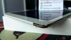 iPad 画像24