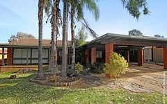 32 Fairbairn Crescent, Kooringal NSW