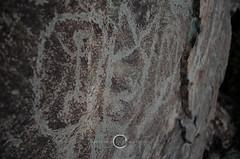 Petroglifos, Pangal. (Cosmovisiones) Tags: pangal petroglifos cultura historia arqueologia ate rupestre autoctono nativo cosmovisiones