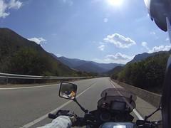 Sardinien Tag 7 (13)