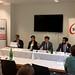 SGB-Medienkonferenz Digitalisierung