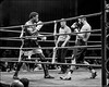 Fight club (tommybgb) Tags: toulouse blagnac boxe joly cotteret nb sport