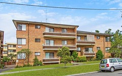 18/1-3 Warner Avenue, Wyong NSW