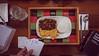 Rackshack Barbecue Pulled Pork  (15 of 23) (Rodel Flordeliz) Tags: racks barbecue sauces rackshack restaurant smmoa