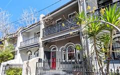 38 Darghan Street, Glebe NSW