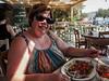 Plakias (7 van 19) (Jan Enthoven) Tags: vakantie griekenland kreta zon panorama landschap plakias kust strand maaltijd restaurant holidays greece crete vista sun landscape coast beach meal