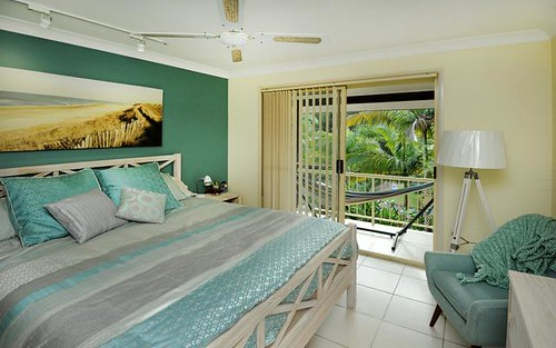 16 Coombar Close, Coffs Harbour NSW 2450