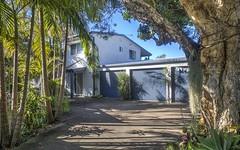24a Mumbler Street, Nambucca Heads NSW