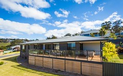 24 The Peninsula, Tura Beach NSW