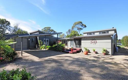 5 Tasman Road, St Georges Basin NSW