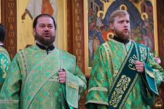 076. 25-летие Святогорской обители 24.09.2017