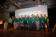 LGS_170927_Kongress_051