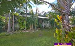 26 Endeavour Drive, Cooloola Cove QLD