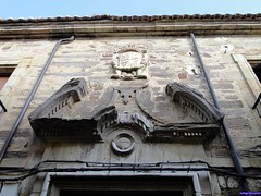 Astorga (santiagolopezpastor) Tags: espagne españa spain castillayleón león provinciadeleón maragato maragatería