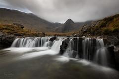 Fairy Pools (JamesPicture) Tags: cuillin fairypools isleofskye scotland glenbrittle unitedkingdom gb