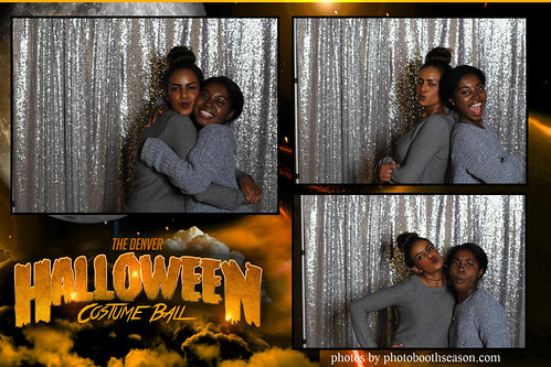 """Denver Halloween Costume Ball • <a style=""""font-size:0.8em;"""" href=""""http://www.flickr.com/photos/95348018@N07/37317175304/"""" target=""""_blank"""">View on Flickr</a>"""