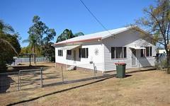 9 Wee Waa St, Boggabri NSW