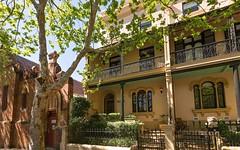 80 Victoria Street, Potts Point NSW