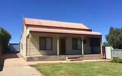403 Williams Lane, Broken Hill NSW