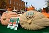 2017 Champion - 1701 lbs (dpsager) Tags: circleville circlevillepumpkinfestival dpsagerphotography festival halloween ohio pumpkin