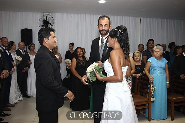 Casamento Coletivo (75)