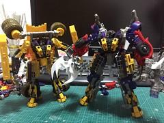 20171027103556 (capcomkai) Tags: onslaught tlk thelastknight transformers decepticon laoui custom
