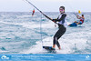 IMG_9996 (kiteclasses) Tags: yogdna youtholympics olympicgames kiteracing ikaboardercross ika sailing gizzeria hangloosebeach italy