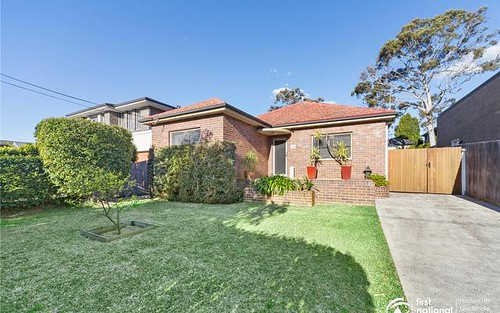 25 Westminster Rd, Gladesville NSW 2111