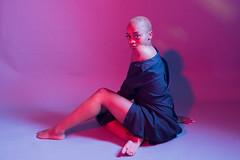 20171030KeyBirthdayShoot224 (Ram4life Photography) Tags: winner alt color blue 21st red purple birthday legs lowhair