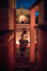 Fête de la Toussaint (Pierre de Champs) Tags: guadeloupe gosier nikonphotography nikon caribbean d750
