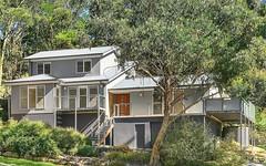 69 Pimelea Drive, Woodford NSW