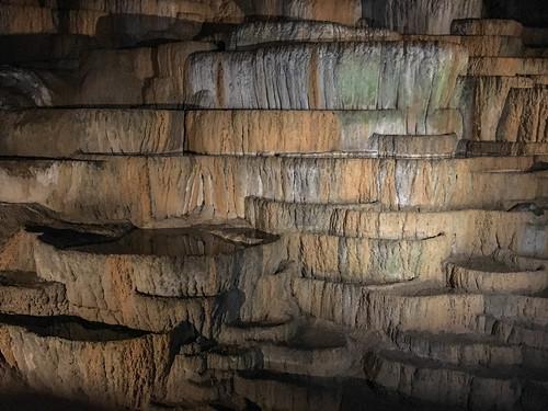 Škocjan Caves II