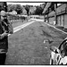 Belgian Gentlemen Drivers Club @ Francorchamps - 011017 - 173-Modifier.jpg