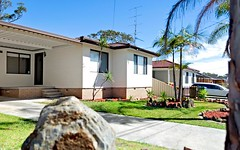 38 Alan Avenue, Charmhaven NSW