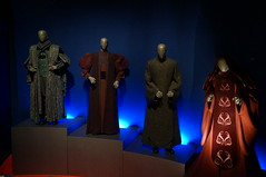 """Palpatine Robes • <a style=""""font-size:0.8em;"""" href=""""http://www.flickr.com/photos/28558260@N04/37440843731/"""" target=""""_blank"""">View on Flickr</a>"""