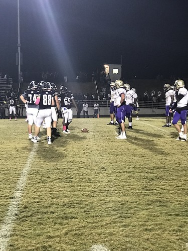 "Newnan vs East Coweta - November 3, 2017 Great American Rivalry Series • <a style=""font-size:0.8em;"" href=""http://www.flickr.com/photos/134567481@N04/37443883304/"" target=""_blank"">View on Flickr</a>"
