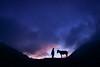 s 20101014_D850_Bromo Milkyway Tengger Horseman_DSC_8626 (Andrew JK Tan) Tags: 2017 bromo surabaya indonesia tengger horseman nikon d850