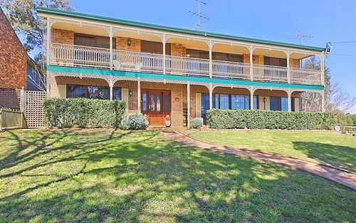 9 Peppercorn Avenue, Mount Hunter NSW