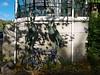 (turgidson) Tags: the dropping well thedroppingwell milltown dublin ireland birds sculpture bicycle bike locked panasonic lumix dmc g7 panasoniclumixdmcg7 panasonicg7 micro four thirds microfourthirds m43 g lumixg mirrorless olympus m zuiko digital ed 12mm f20 f2 olympusmzuikodigitaled12mmf20 prime lens primelens wide angle wideangle silkypix developer studio pro 7 silkypixdeveloperstudiopro7 raw p1190453 olmo
