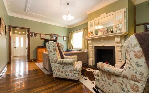 59 Lascelles Street, Braidwood NSW