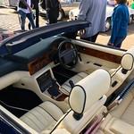 1994 Aston Martin Volonte 5.4Litre & 5Speed Manual Gearbox thumbnail